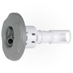 جت جکوزی Pulsator یا Twin-Roto